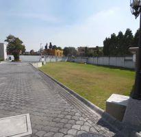 Foto de terreno habitacional en venta en Villa Coyoacán, Coyoacán, Distrito Federal, 1465083,  no 01