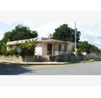 Foto de casa en venta en  203, garcia gineres, mérida, yucatán, 2997241 No. 01