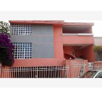 Foto de casa en venta en  3524, santa mónica, puebla, puebla, 2682412 No. 01