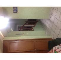 Foto de casa en venta en  24, arboledas del parque, querétaro, querétaro, 2705149 No. 01