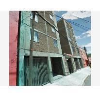 Foto de departamento en venta en  24, bellavista, álvaro obregón, distrito federal, 2459955 No. 01