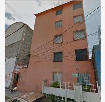 Foto de departamento en venta en  24, bellavista, álvaro obregón, distrito federal, 2464921 No. 01