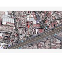 Foto de departamento en venta en  24, bellavista, álvaro obregón, distrito federal, 2566831 No. 01