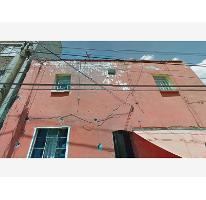 Foto de departamento en venta en  24, bellavista, álvaro obregón, distrito federal, 2656868 No. 01