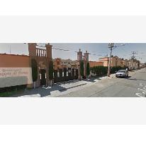 Foto de casa en venta en calle 53 24, adolfo lópez mateos, cuautitlán izcalli, estado de méxico, 2426490 no 01