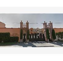 Foto de casa en venta en  24, bosques de la hacienda 3a sección, cuautitlán izcalli, méxico, 2705411 No. 01