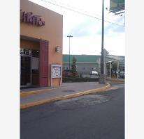 Foto de departamento en venta en escaramuza 24 c, villas de la hacienda, atizapán de zaragoza, méxico, 1320161 No. 01