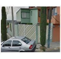 Propiedad similar 2686231 en Río Coatzacoalcos # #24 CASA B,LOTE 40, .