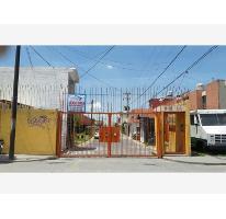 Foto de casa en venta en  24, coacalco, coacalco de berriozábal, méxico, 2700199 No. 01