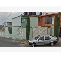 Foto de casa en venta en  24, colinas del lago, cuautitlán izcalli, méxico, 2658122 No. 02