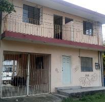 Foto de casa en venta en 24 de febrero 2402, jazmín, altamira, tamaulipas, 2416394 No. 01