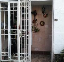 Foto de casa en venta en 24 de febrero 40, francisco sarabia 1a. sección, nicolás romero, méxico, 3657152 No. 01