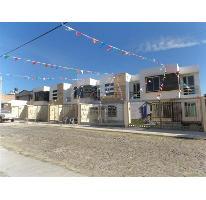 Foto de casa en venta en 24 de febrero , hogares de nuevo méxico, zapopan, jalisco, 1844082 No. 01