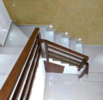 Foto de casa en venta en 24 de febrero , san antonio cacalotepec, san andrés cholula, puebla, 0 No. 01