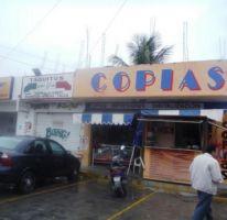 Foto de casa en venta en, 24 de febrero, yautepec, morelos, 1594244 no 01