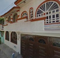 Foto de casa en venta en, 24 de junio, tuxtla gutiérrez, chiapas, 1520339 no 01