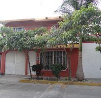 Foto de casa en venta en, 24 de junio, tuxtla gutiérrez, chiapas, 1596918 no 01