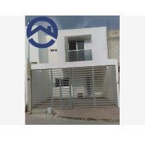 Foto de casa en venta en  a, 24 de junio, tuxtla gutiérrez, chiapas, 2022762 No. 01