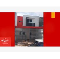 Foto de casa en venta en  , 24 de junio, tuxtla gutiérrez, chiapas, 2661782 No. 01