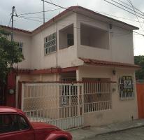 Foto de casa en venta en  , 24 de junio, tuxtla gutiérrez, chiapas, 2742982 No. 01