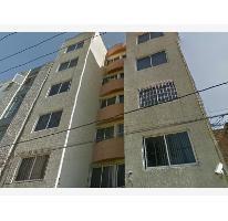 Foto de departamento en venta en  24, doctores, cuauhtémoc, distrito federal, 2702023 No. 01