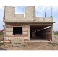 Foto de casa en venta en calle cordorniz, esq andador gorrion 24, el chico, emiliano zapata, veracruz, 1527102 no 01