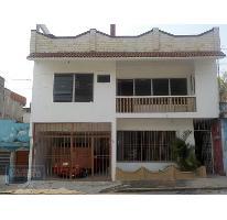 Foto de casa en renta en  24, el recreo, centro, tabasco, 2656070 No. 01