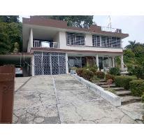 Foto de casa en venta en  24, jardines de tuxpan, tuxpan, veracruz de ignacio de la llave, 2693667 No. 02