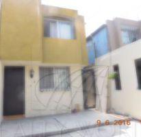 Foto de casa en venta en 24, la fuente, guadalupe, nuevo león, 1968835 no 01