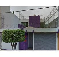 Foto de casa en venta en  24, la romana, tlalnepantla de baz, méxico, 2208532 No. 01