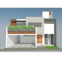 Foto de casa en venta en  24, lomas residencial, alvarado, veracruz de ignacio de la llave, 2388272 No. 01