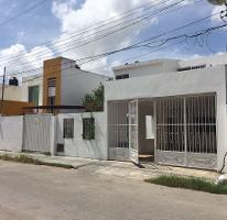 Foto de casa en renta en 24 , maya, mérida, yucatán, 3825665 No. 01