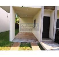 Foto de casa en condominio en venta en  24, nuevo vallarta, bahía de banderas, nayarit, 740955 No. 01