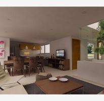 Foto de casa en venta en 24 oriente 1, la carcaña, san pedro cholula, puebla, 4269454 No. 01