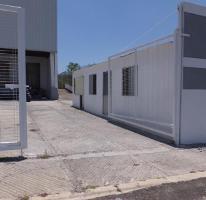 Foto de nave industrial en renta en  24, parque industrial bernardo quintana, el marqués, querétaro, 2040638 No. 01
