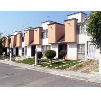 Foto de casa en venta en paseos de la luz 24, 3 de mayo, xochitepec, morelos, 2154406 no 01