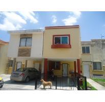 Foto de casa en venta en  24, real del valle, tlajomulco de zúñiga, jalisco, 2667748 No. 01