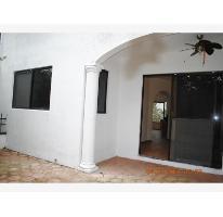 Foto de casa en venta en rio elba 24, arboledas, benito juárez, quintana roo, 1998444 no 01