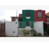 Foto de casa en venta en anochecer 24, puerta del sol ii, querétaro, querétaro, 1592680 no 01