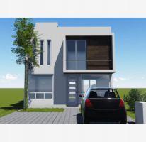 Foto de casa en venta en 24 sur 2, unidad guadalupe, puebla, puebla, 1840326 no 01