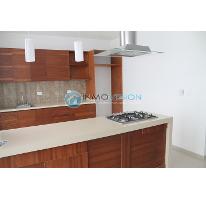 Foto de casa en venta en 24 sur , arboledas de xilotzingo, puebla, puebla, 2740558 No. 14