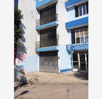 Foto de casa en venta en avenida del prado 24, uriangato centro, uriangato, guanajuato, 3009834 No. 01