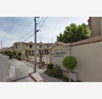 Foto de casa en venta en  24, villa residencial del bosque, tijuana, baja california, 2689509 No. 01