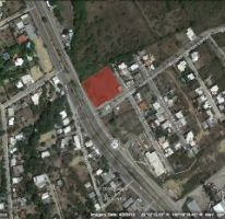 Foto de terreno habitacional en venta en 240, bosques de las lomas, santiago, nuevo león, 2050550 no 01
