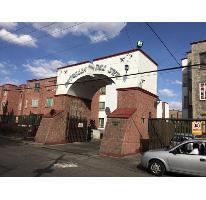 Foto de departamento en venta en  240 edificio 3 cond. d, lomas estrella, iztapalapa, distrito federal, 2571553 No. 01