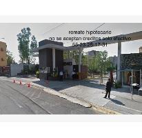 Foto de terreno habitacional en venta en  240, pedregal de carrasco, coyoacán, distrito federal, 2666708 No. 01