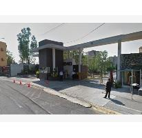 Foto de terreno comercial en venta en  240, pedregal de carrasco, coyoacán, distrito federal, 2786221 No. 01