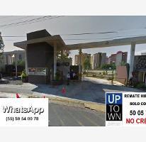 Foto de terreno habitacional en venta en  240, pedregal de carrasco, coyoacán, distrito federal, 2806051 No. 01