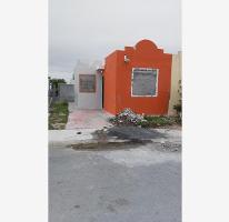 Foto de casa en venta en privada dunia 240, rincón de las flores, reynosa, tamaulipas, 2777594 No. 01