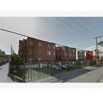 Foto de departamento en venta en  240, san nicolás tolentino, iztapalapa, distrito federal, 2668109 No. 01